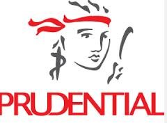 PruDental